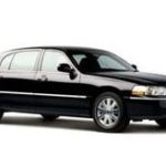 Dallas airport limo service
