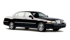 Take a Limo to DFW- contact Silver Image Limo today