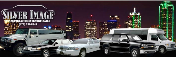 How much does it cost to rent a limo in Dallas, Texas